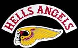German Man Throws Puppy at Hells Angels, Flees on Stolen Bulldozer