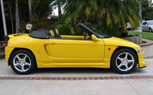 Honda Planning Toyota FR-S/FT-86 Competitor, Combining S2000 and Beat