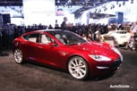 Tesla Releases IPO Details, Expects To Raise $185 Million
