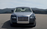 Rolls-Royce Sales Up 146% as Luxury Automaker Looks to Double Volume in 2010