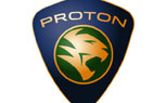 No Deal Between Volkswagen and Proton/Lotus