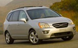 Consumers Reports Released List Of 10 Best Cars For Teen Drivers