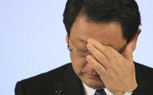 Toyota Shareholder Asks CEO To Stop Crying on TV
