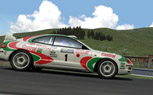 Toyota Linked to Prodrive for 2011 World Rally Championship Team