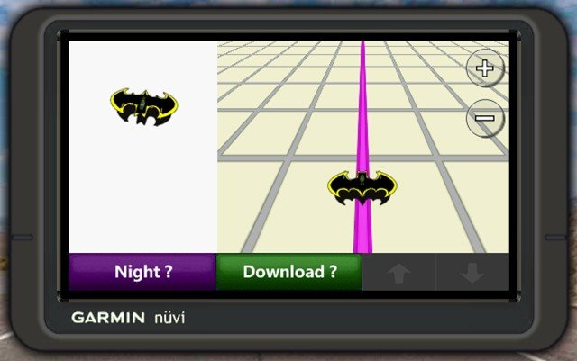 Getting There Is All The Fun With Vehicle Downloads For