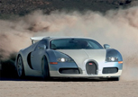 Bugatti Veyron Documentary A Must See For Car Lovers (Video Inside)