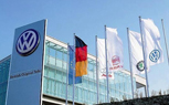 VW Outpacing Toyota in Technical Innovations
