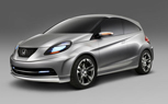 Honda Plug-In Hybrid Coming in 2012, Next-Gen Civic Hybrid to Use Lithium-Ion Battery