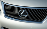 Lexus Says 270,000 Vehicles Have Faulty Engines; Recall Likely