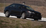 Mitsubishi Lancer Evolution SE to Offer MR's Dual-Clutch Fun at More GSR-Like Price