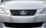 Lexus Recalls IS, GS and LS Models for Faulty Engine Valve Springs