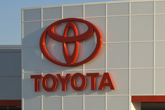 Toyota Rockwall >> Toyota Opens Six Product Quality Field Offices to Bolster Image, Address Customer Concerns ...