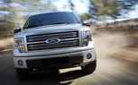 Ford F-150 to Get Mustang's 3.7L V6 and 5.0L V8, Plus New EcoBoost V6