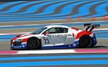 United Autosports Audi R8 LMS To Contest Spa 24 Hour With All-Star Driver's Lineup