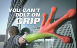 "BFGoodrich Tires Launches ""Bolt On"" Ad Campaign Inspired by the Animal Kingdom [video]"
