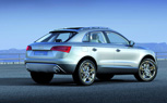 Audi Q1 Likely, Q3 Could See U.S. Shores