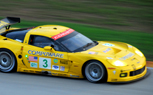Corvette Racing Episode 7: Behind The Scenes Of Corvette Racing