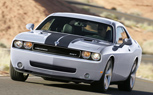 2011 Dodge Challenger Pricing Slips Out? Significant Price Increases Included