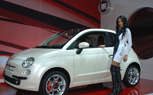 Fiat Begins U.S. Dealers Search: Looking for 125 Stand-Alone Facilities in 41 States