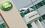 "Jaguar Land Rover to ""Nearly Double"" Model Lineup Says CEO"