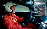Top Gear's James May (Captain Slow) Drives Bugatti Veyron Super Sport 259.11 MPH