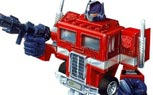 14 Year Old Boy Drinks Gasoline In Quest To Become Optimus Prime