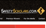 Bridgestone Announces Safety Scholars Video Finalists: Vote for Your Favorite