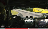 Pagani Zonda R's 6:47 Nurburgring Lap Time [Video]