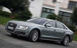 """Chinese, U.S. Consumers Have """"Bottomless"""" Appetite For German Luxury Cars"""