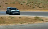 Rogue Status RWD Scion xB Drift Car Really Does Get Sideways [video]
