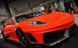 Super Veloce Racing Builds Ferrari F430 Body Kit, Gets Influence From Main Rival
