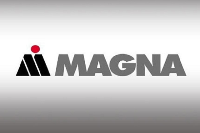 Magna Founder Frank Stronach Given 1 Billion Severance