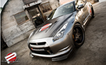 Password JDM Prepping Carbon Fiber Diet for the Nissan GT-R