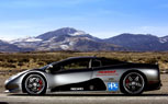 SSC Looking to Reclaim Top Speed Record from Bugatti With New Model