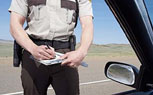 Study Reveals What States Are Most Likely to Give You a Speeding Ticket