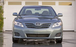 "Driver Error to Blame in Most of Toyota's ""Unintended Acceleration"" Cases: Report"