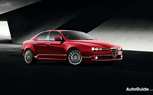 Alfa Romeos To Be Sold In North America In 2012, No Sale To VW Planned
