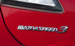 Next Mazdaspeed3 Could go Diesel