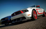 Boss 302 Mustang: Additional Photos Released