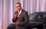 Volvo to Build More Emotional Vehicles, May Partner With Rivals Says New CEO