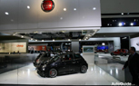Report: Fiat Plans To Sell 50,000 Cars Through 165 Dealers