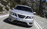 Saab To Build New Car On MINI platform, Refreshed 9-3 And EV Coming Soon