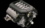 Ford's 5.0L Engine – Now in Crate Form!
