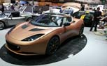 Lotus to Debut Modern Seven, Turbocharged Esprit and Two Hybrids at Paris Auto Show