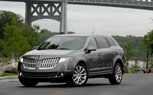 Ford Flex, Lincoln MKT Facing Possible 2013 Elimination