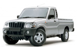 Mahindra Import Agreement On the Rocks?