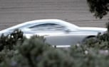 Next Bentley Continental Teased in New Video