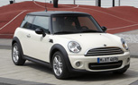MINI Cooper S D Getting 2.0L BMW Diesel With 141-HP