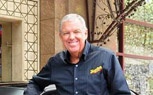 Car Crazy Host Barry Meguiar Upgraded to Stable Condition; Remains in Monterey Hospital