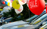 Leftovers Vs. New Models: What's the Best Deal for New-Car Buyers?